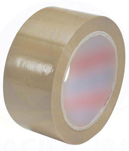 bopp-tape-500×500