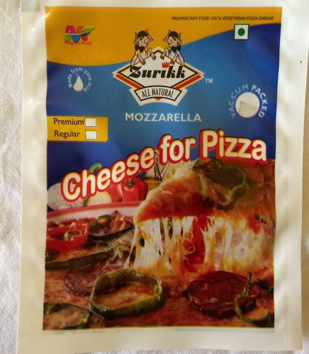 mozzarella-cheese-packing-vacuum-pouch-500×500